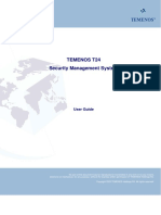 206371703-T24-Security-Management-System-User-Guide.pdf