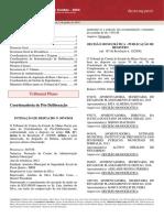 Edital-TCE-MG-2018.pdf