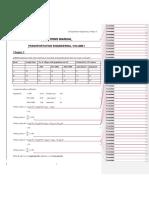 Solution Manual TE VOL-I.docx