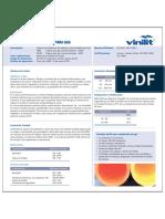 php5CA8.pdf