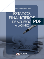 Publicaciones Guias 02082018 EstadosFinancieros-NIC