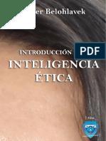 intro_ethical_intelligence_es.pdf