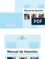 manual-atencion-eductaiva-alumnos-discapacidad.pdf