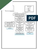 Pathway nefrolitiasis.docx