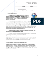 2018 Prueba de Juan Salvador Gaviota