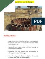 Design-of-Well-Foundation.pdf