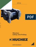 HUCHEZ catalogue.pdf