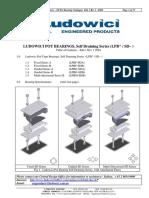 ludowici pot bearings.pdf
