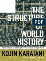 [Kojin_Karatani,_Michael_K._Bourdaghs]_The_Structu(b-ok.xyz).pdf