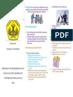 Leaflet Phbs Lansia