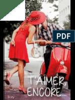 t Aimer Encore - Federico Moccia
