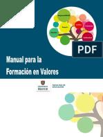 281903009-Manual-Para-La-Formacion-de-Valores.pdf