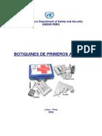 Botiquin de Primeros Auxilios.pdf