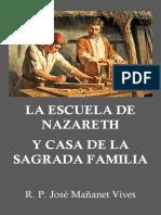 382974452-La-Escuela-de-Nazaret-y-Casa-de-La-La-Sagrada-Familia-MANANET.pdf