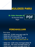 1-140210113631-phpapp01.ppt