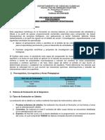 SYLLABUS QUIM224_2018-20 (1).pdf