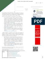 Qualidade e Teste de Software_ Gestão e Automatização.pdf