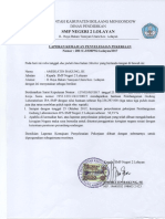 IPA 3.pdf
