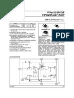 VIPER20ASP.pdf