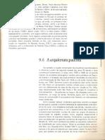 História geral da arte no Brasil (PAG 854 - PAG 935).pdf