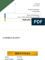 PPT terapi oksigen