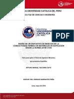 Vizcarra Arturo Dispositivo Conductividad Termica