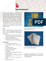 Mineral-Wool-Pipe-Insulation-Datasheet.pdf