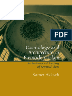 Cosmology-And-Architecture-In-Premodern-Islam.pdf