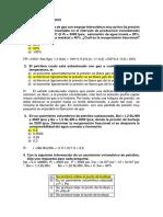 REACTIVOS-YACIMIENTOS-I.pdf