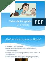 Taller de Lenguaje (1).pptx