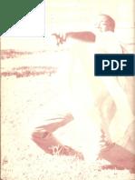 História geral da arte no Brasil (PAG 499 - PAG 521).pdf