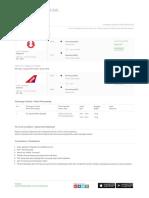 E-Ticket PAN-YMV53-LJ51.pdf