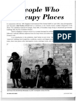 AAN Ziad Turkey.pdf