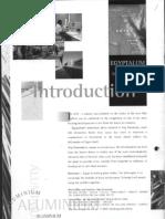 279948647-BS-3958-4-pdf