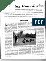 asian art news chobi mela IV.pdf