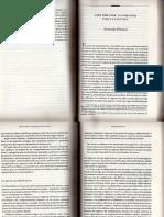 Armando Petrucci.pdf
