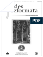 Fides Reformata N.23
