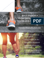 Recuperarea functionala post tenorafie achileana.pdf