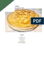 New Microsoft Word Document (51)