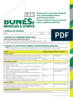 SJA-First-Aid-Club-lesson-plan-Bones-Muscles-and-Joints-resource.pdf