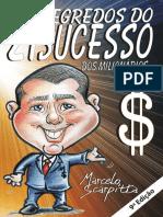 21SegredosDoSucesso.pdf