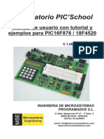 Manual de usuario V1.00 Enero 2006.pdf