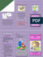 dokumen.tips_asam-urat-leaflet.pdf