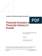 Financial-inclusion-2.pdf
