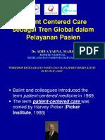 02a. -PatCenterCare (dr. Adib).pdf