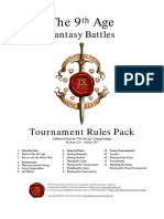 T9A_Tournament-Pack-1-1-0.pdf