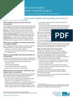 circumcision-guidelines-healthprof - PDF.pdf