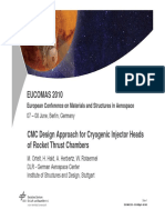 2010-EUCOMAS-M-Ortelt-DLR-STGT.pdf