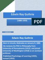 ER-Guthrie.pptx