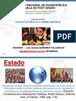 2 Estado Peruano